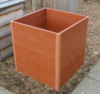http://www.websadovod.ru/images/compost_bin_basic_plastic_mine_small.jpg